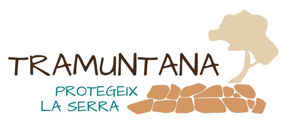 Made in Tramuntana